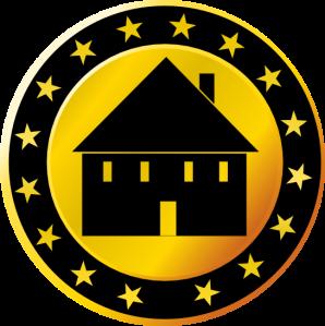 housegoldmedal
